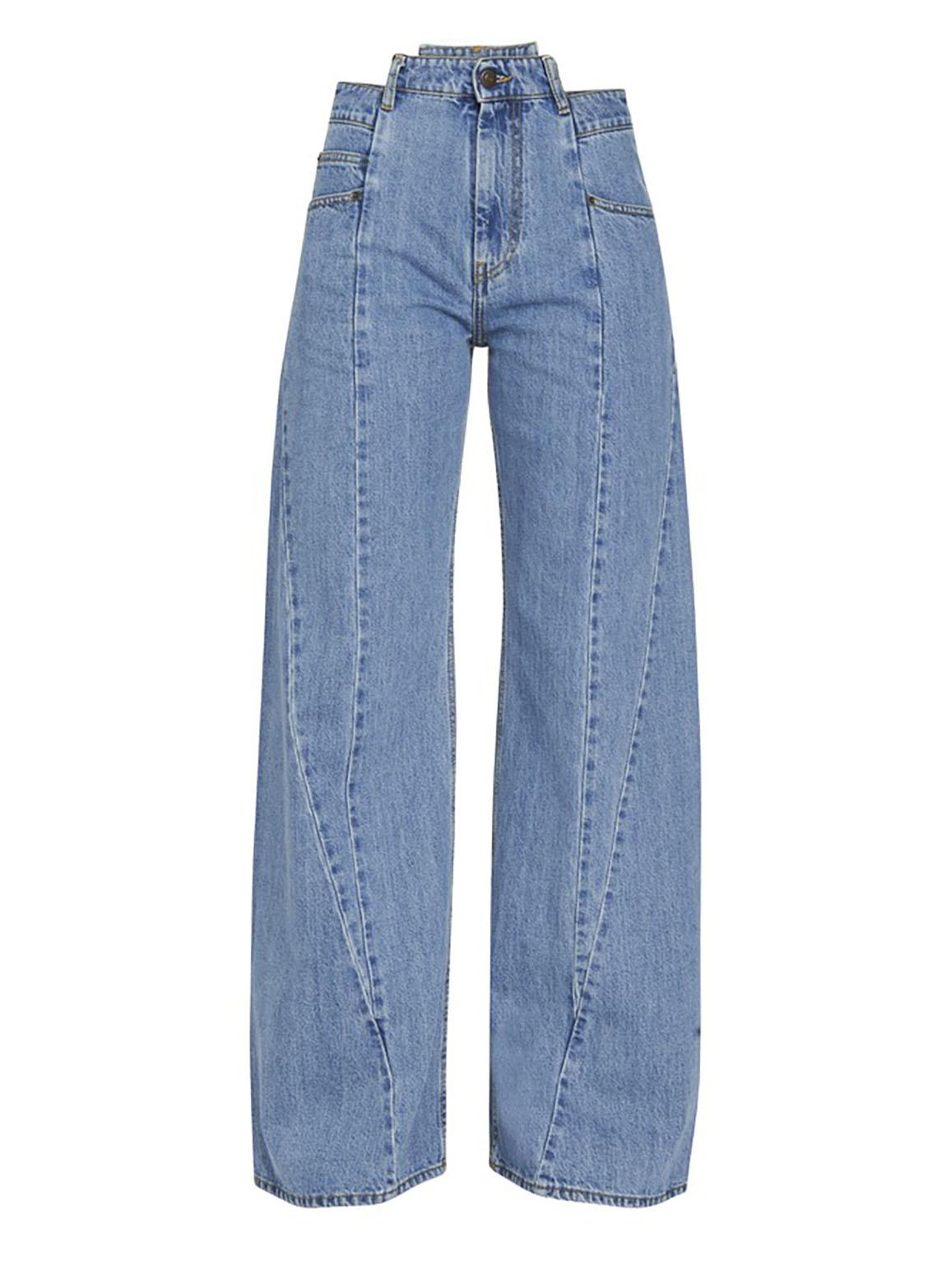 Jeans Maison Margiela