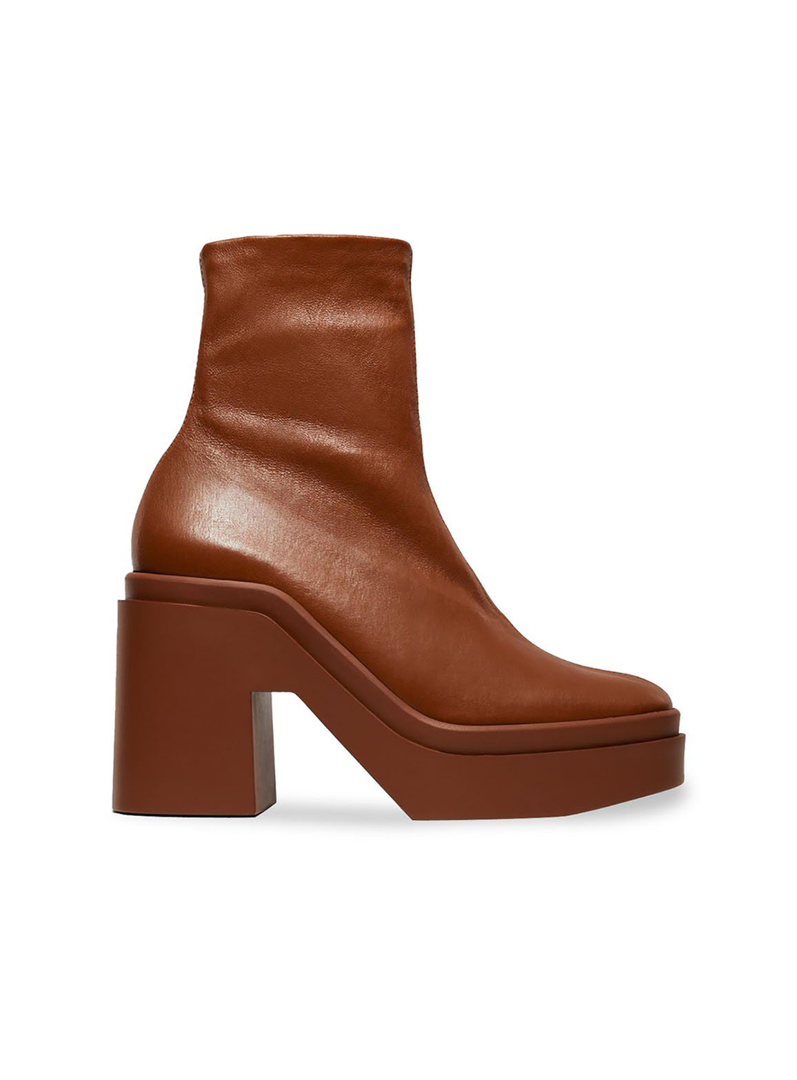 Ninaa ankle boots