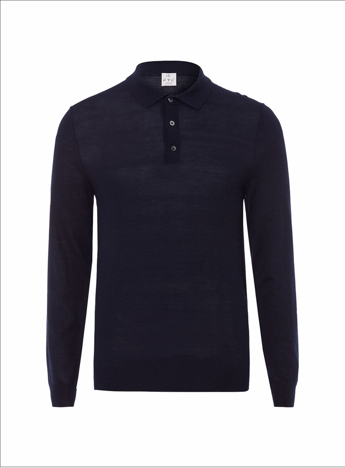 Longarm Poloshirt