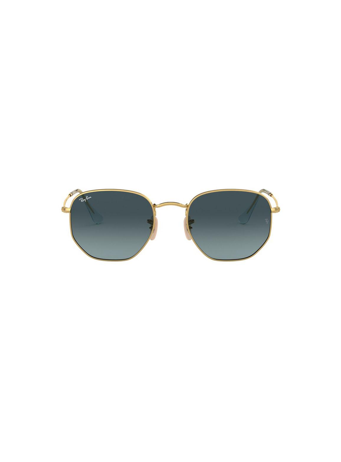 RB3548N Irregular Sunglasses