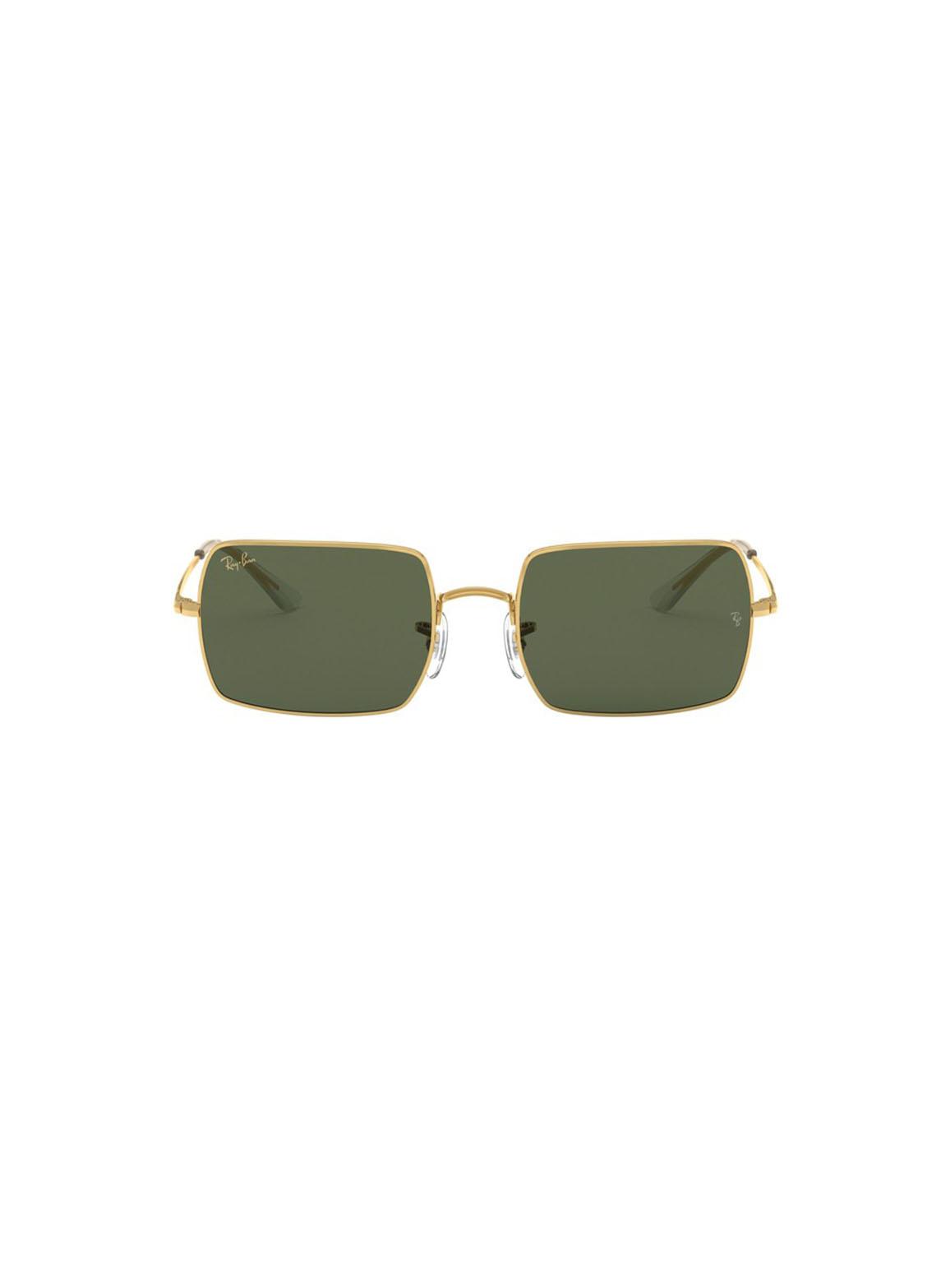 RB1969 Rectangle 1969 Sunglasses