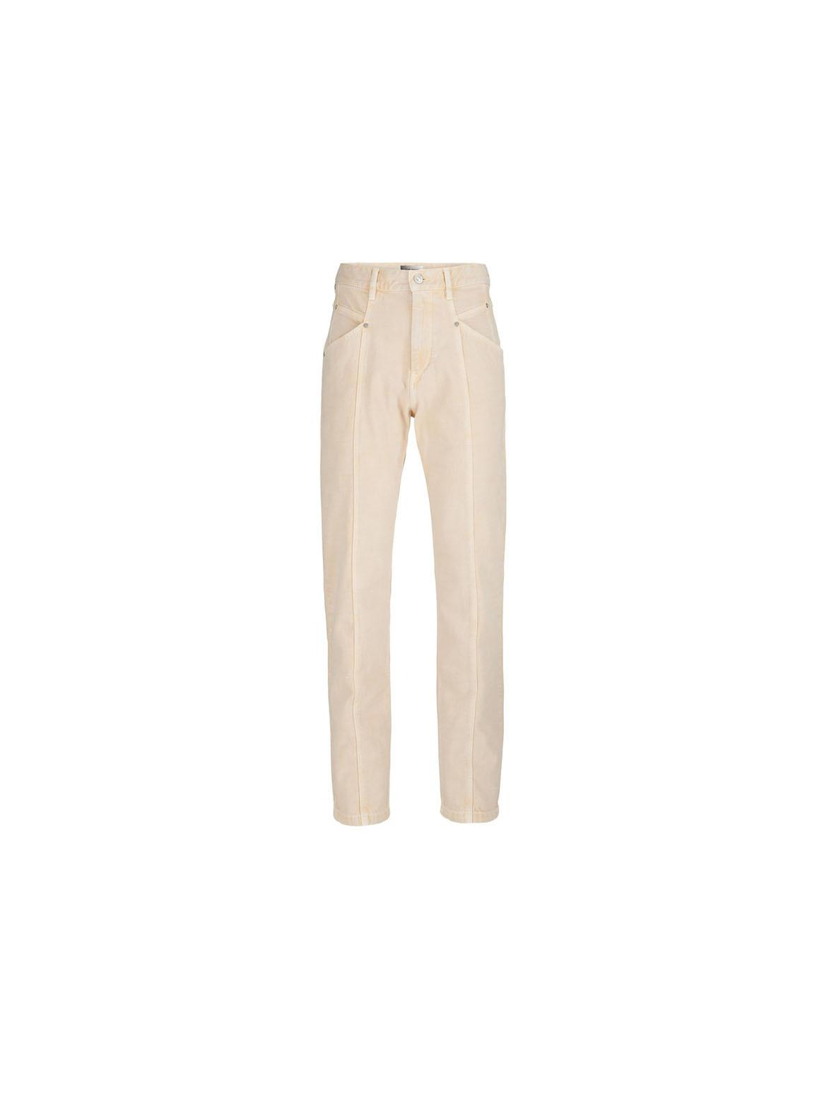 Jackomosr pants