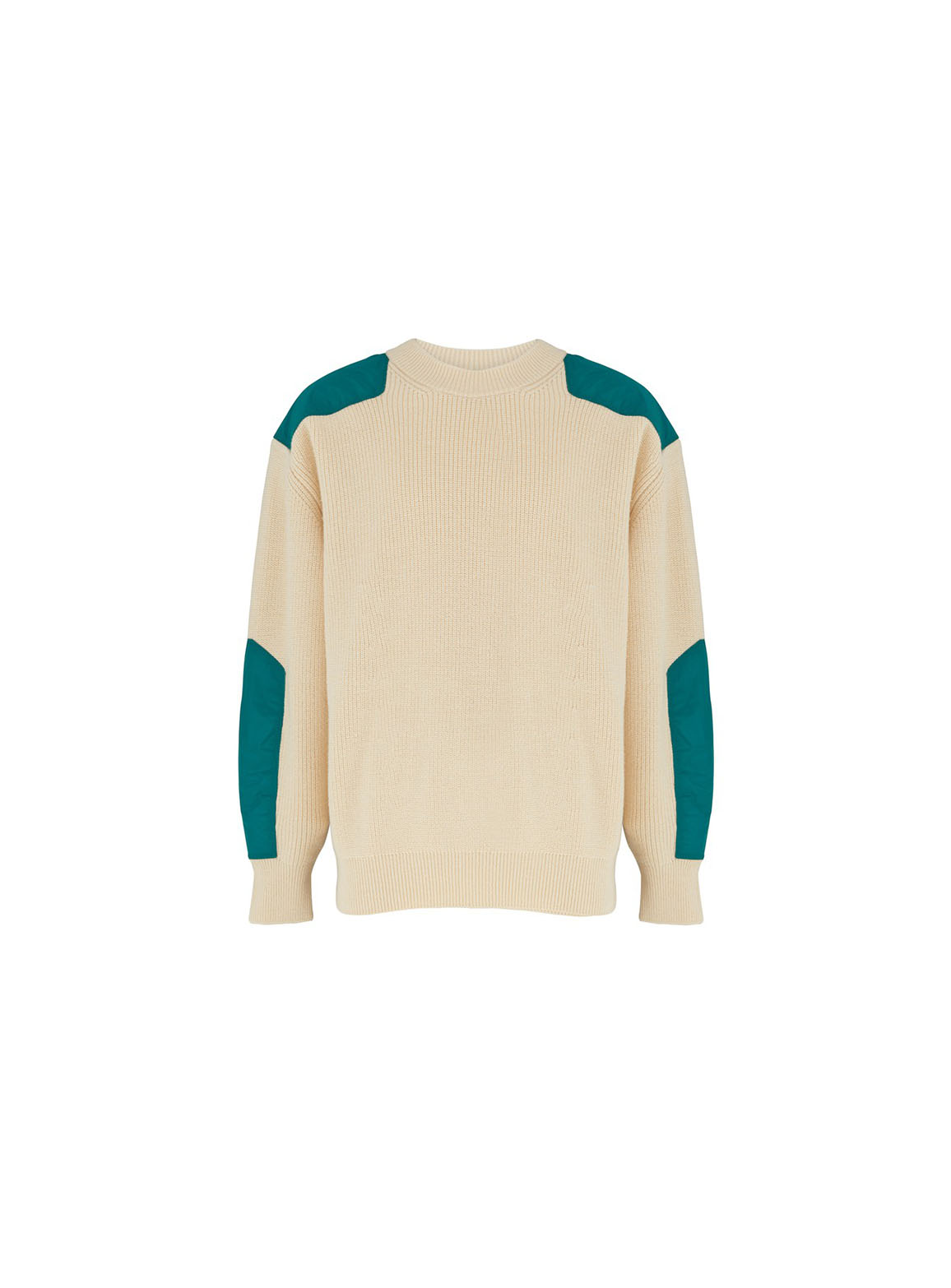 Denys sweatshirt