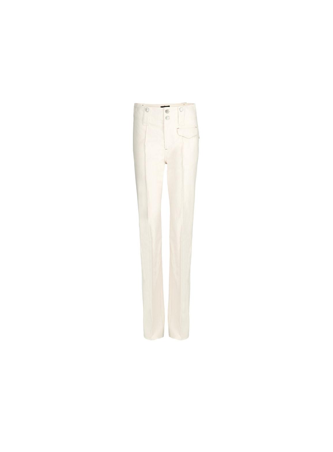 Dilirok pants