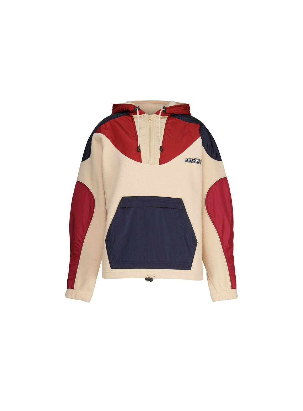 Mantsy Jacket