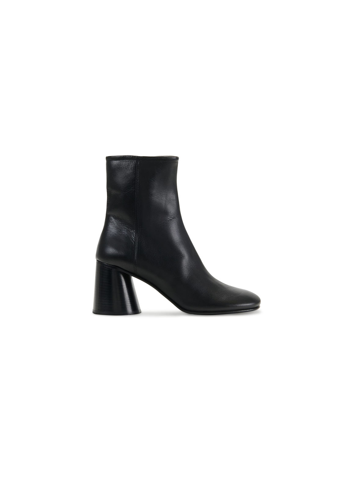 Buffie ankle boots