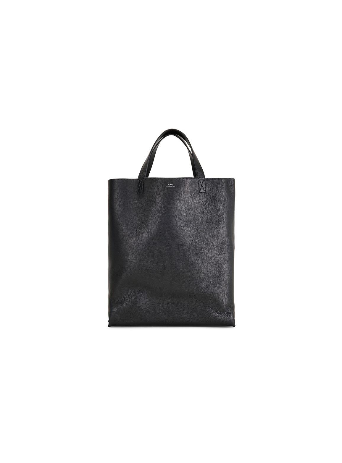 Medium Maïko bag