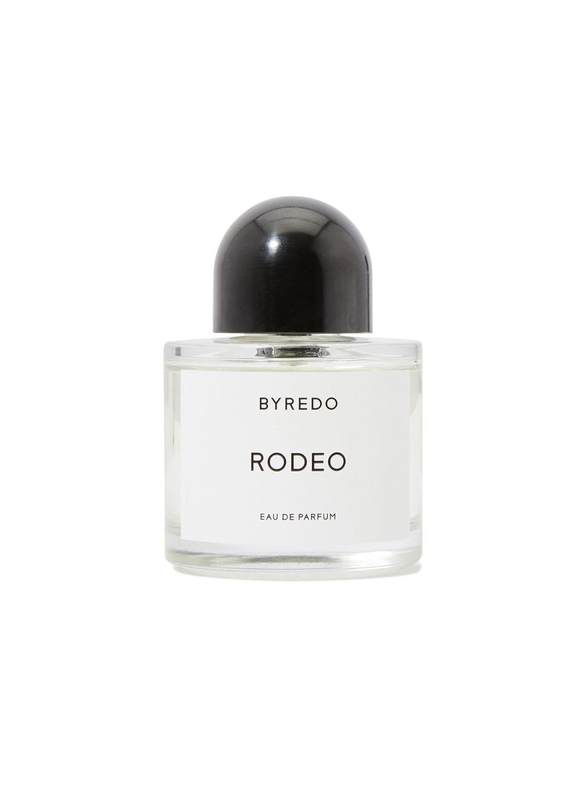 Rodeo Eau de Parfum 100 ml