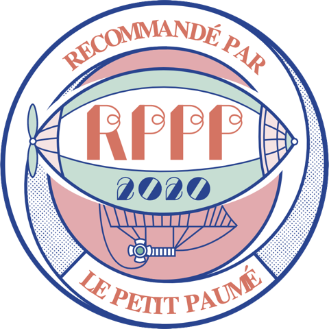 RPPP 2020