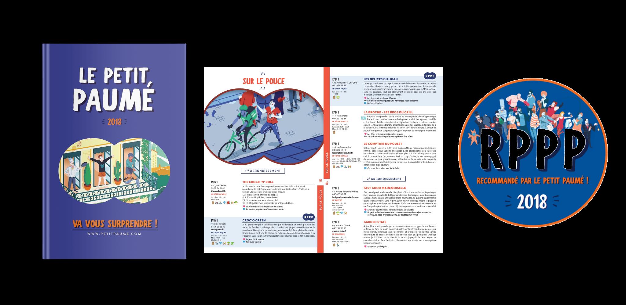 Design Kit Guide 2018