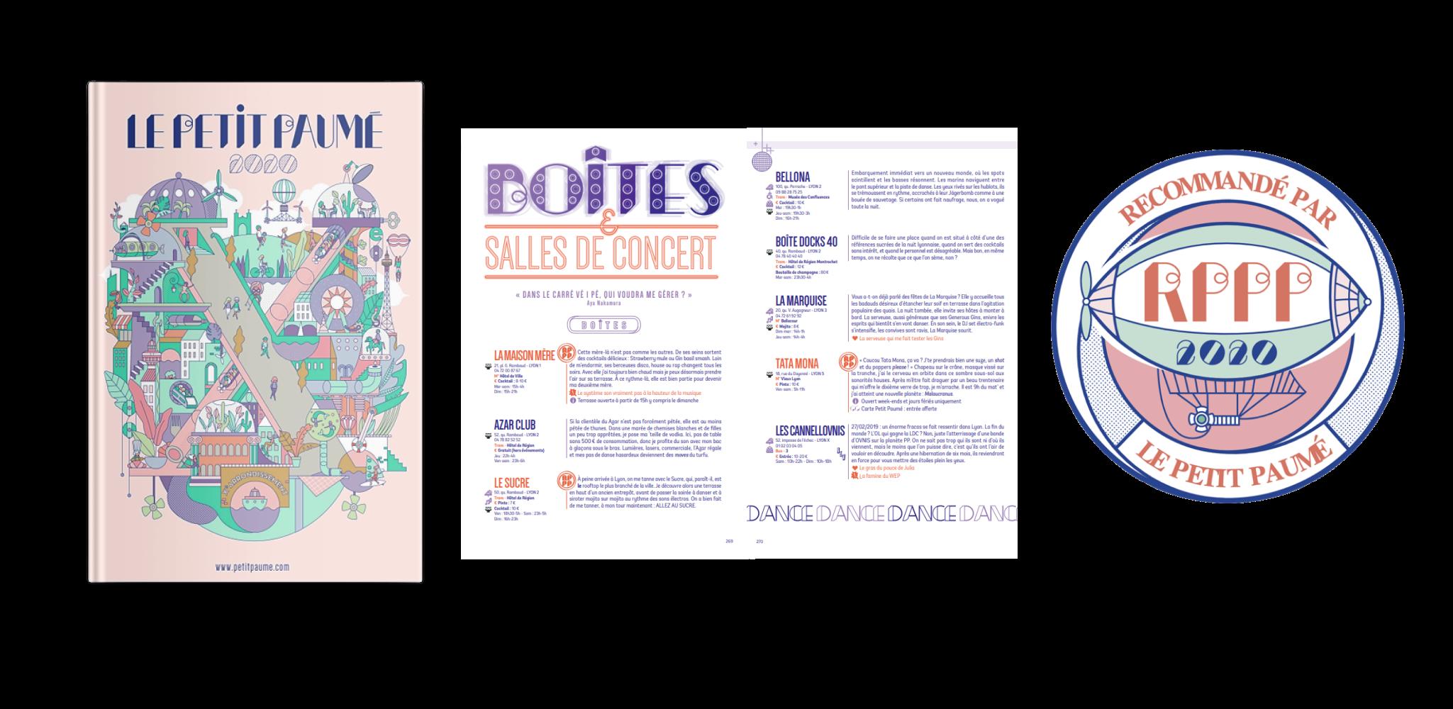 Design Kit Guide 2020