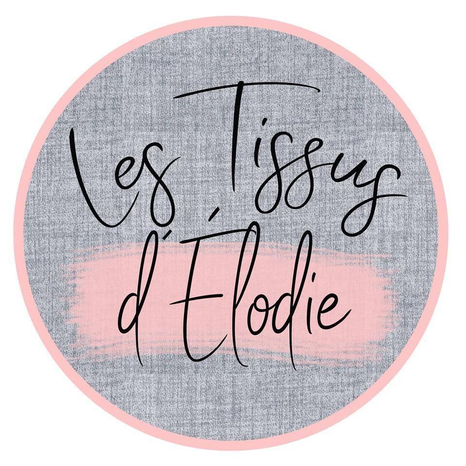 On a testé pour vous : les cours de couture chez Les Tissus d'Élodie