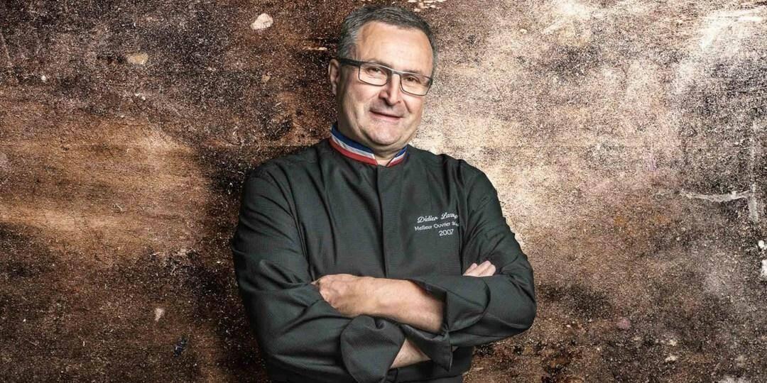 On a testé pour vous - Les ateliers de dégustation de l'Ecole de cuisine Institut Paul Bocuse