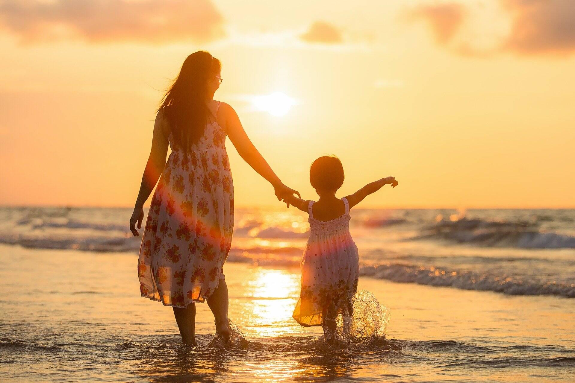 Les meilleures activités à faire avec ses enfants
