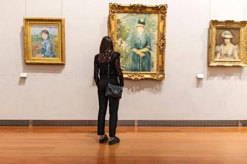 musee des beaux arts lyon
