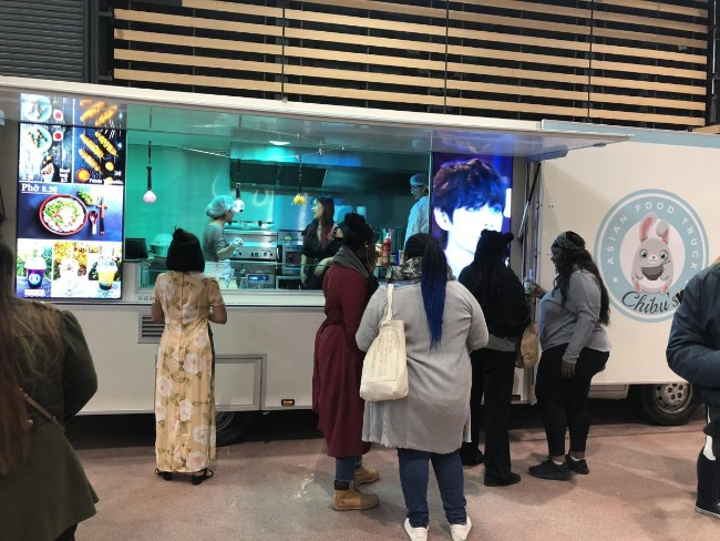 chibus japan touch foodtruck