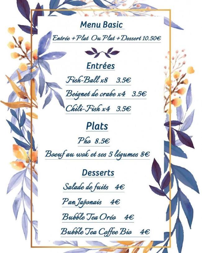 menu hiver chibus