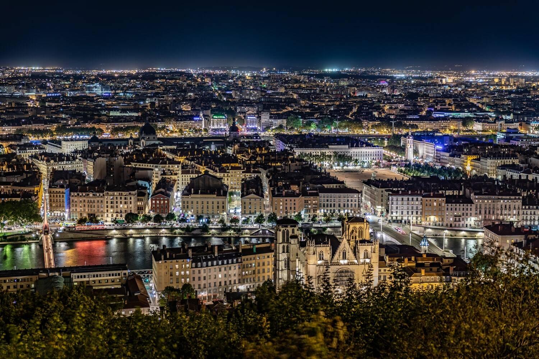 Que faire à Lyon ce week-end (11-12 janvier) ?