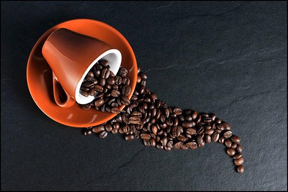 Les meilleurs spots pour prendre un café à Lyon