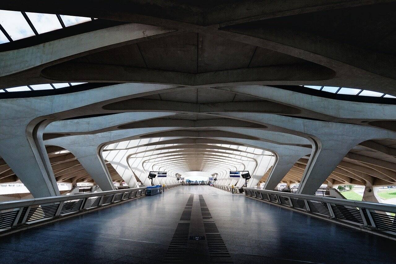 En 2020, envolez-vous vers de nouvelles destinations depuis l'aéroport Lyon Saint-Exupéry !