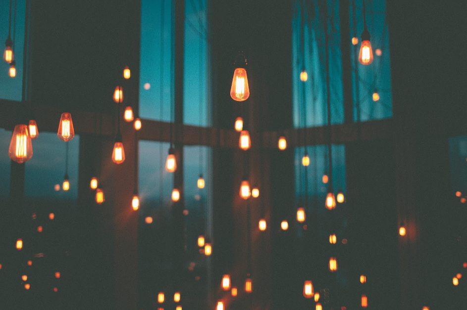 Lumen, cité de la lumière en 2020 à Lyon Confluence