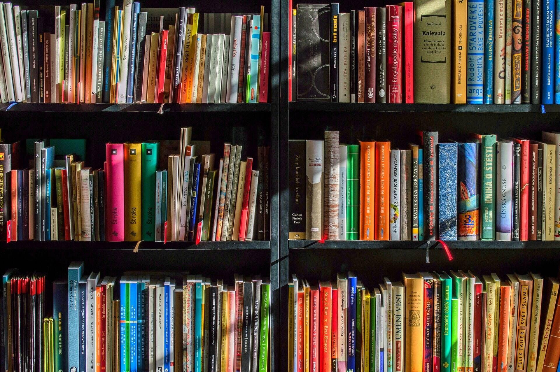 La Nuit de la lecture de retour à Lyon ce samedi 18 janvier