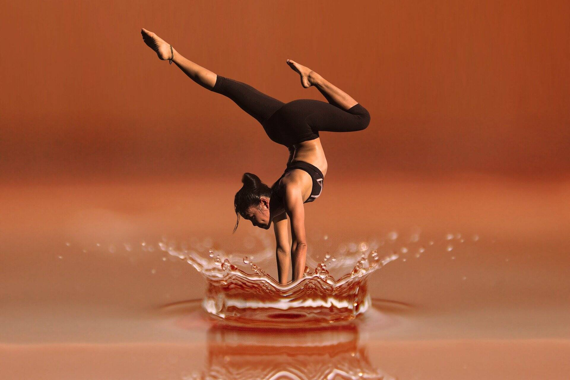 Où faire du yoga à Lyon ?