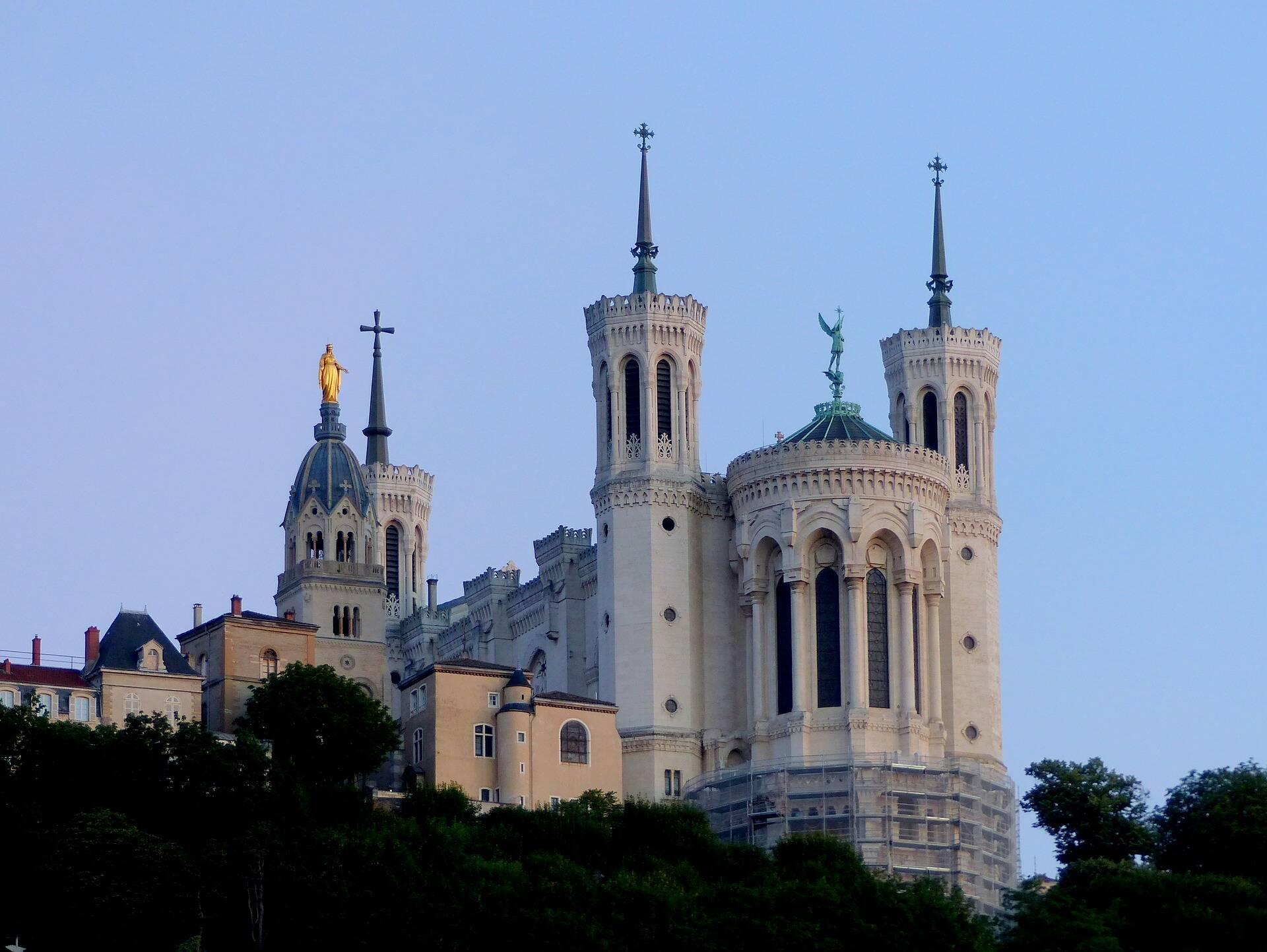Que faire à Lyon ce week-end ? 18-19 janvier