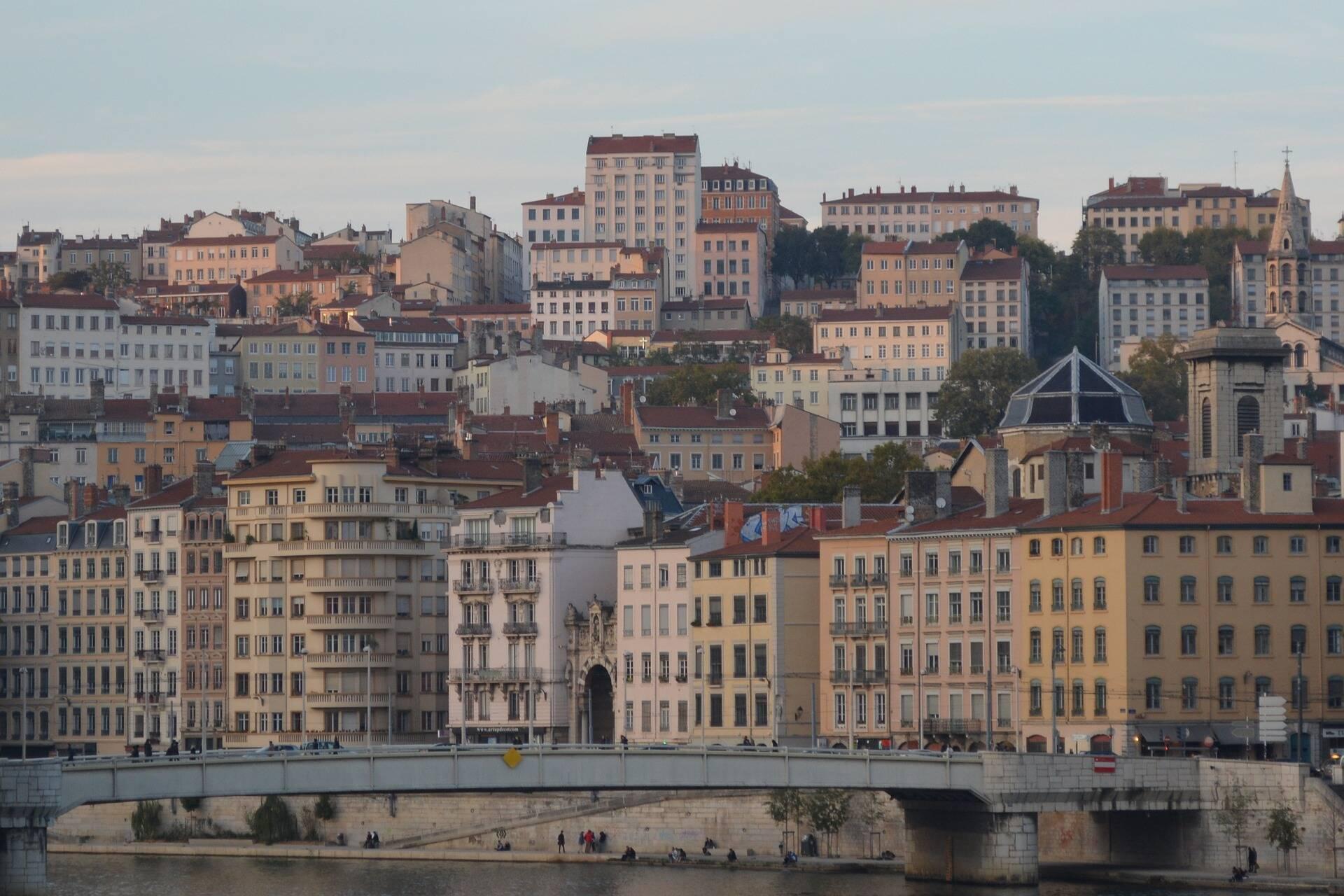 Que faire à Lyon cette semaine ?  27 Janvier - 2 Février.