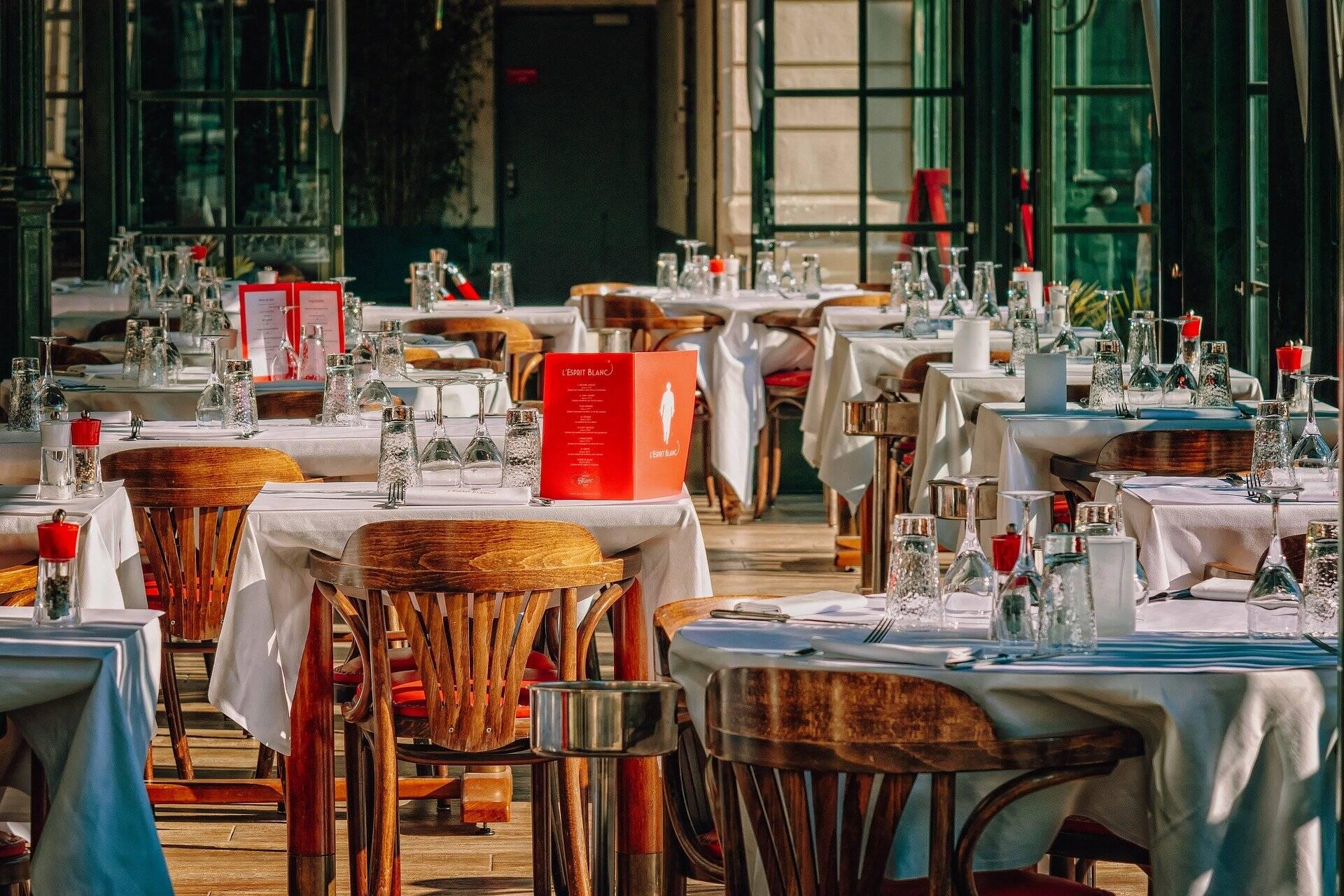 Les Bib Gourmands lyonnais : menus à prix intéressants conseillés par le Guide Michelin !
