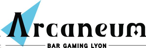 arcaneum bar gaming encart