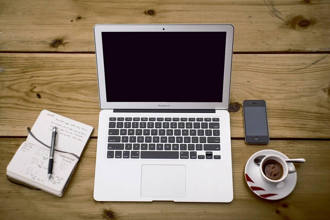 Comment être efficace en Home Office ?
