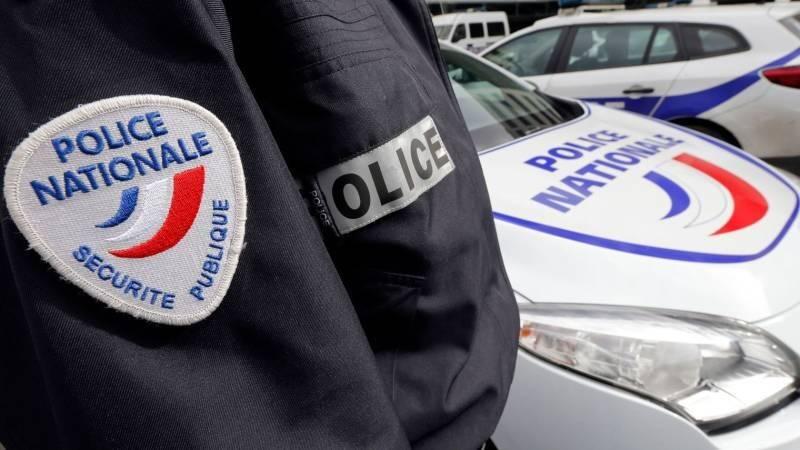 Confinement : Amende de 135 euros pour non-respect du plan de confinement et des restrictions de sorties