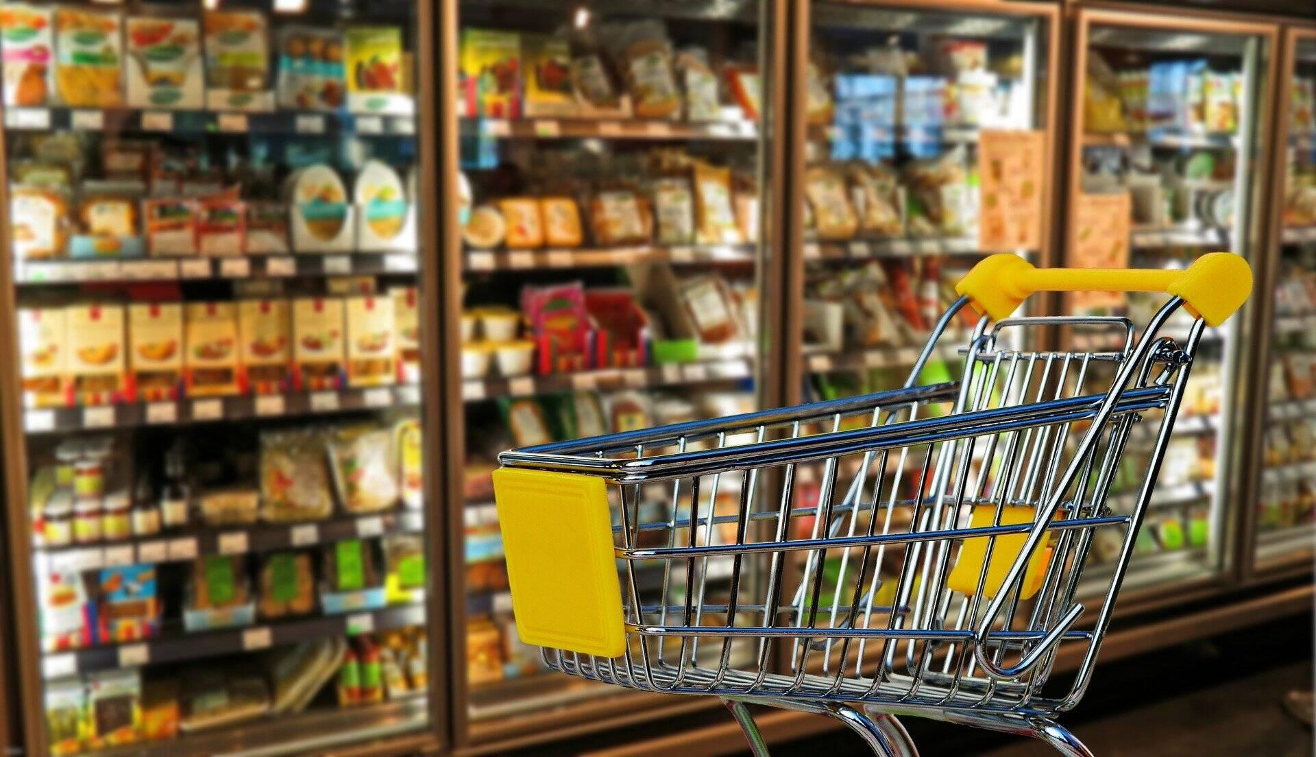 CORONAVIRUS : Et si vos habitudes alimentaires avaient changé ?