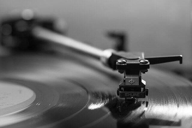 Les sorties musicales à s'empresser d'écouter
