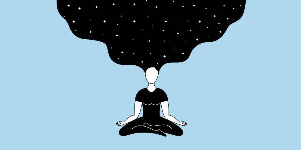Méditer pour les nuls