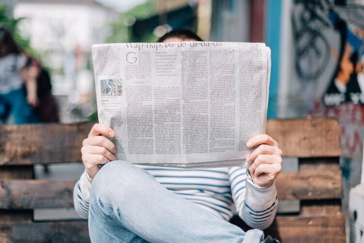 DU JAMAIS VU EN CONFINEMENT : Les bonnes nouvelles de cette 5ème semaine