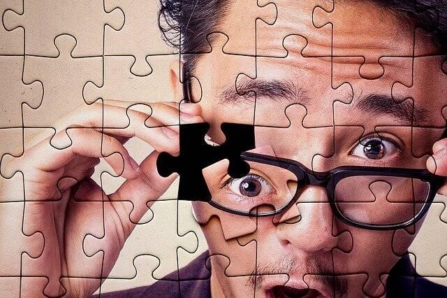 INÉDIT : Kodak met en vente le plus grand puzzle du monde !