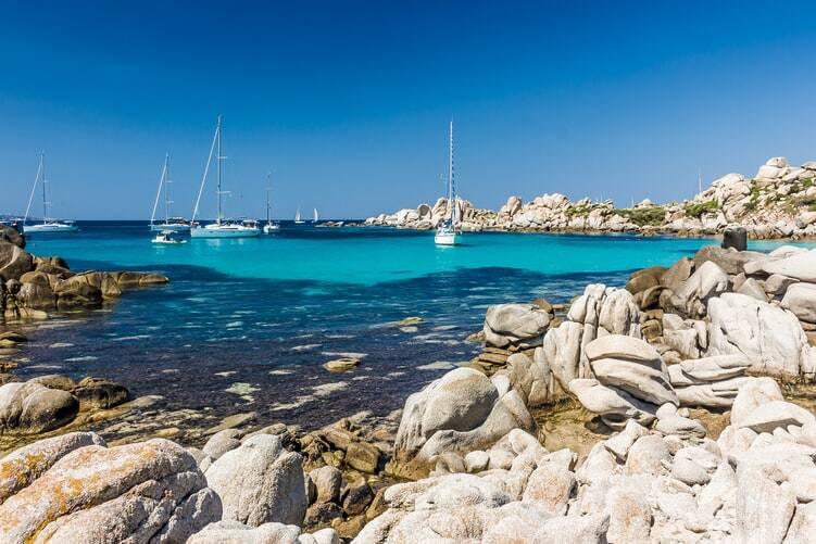 La Corse fin Août pour 9 euros ? Promis c'est possible
