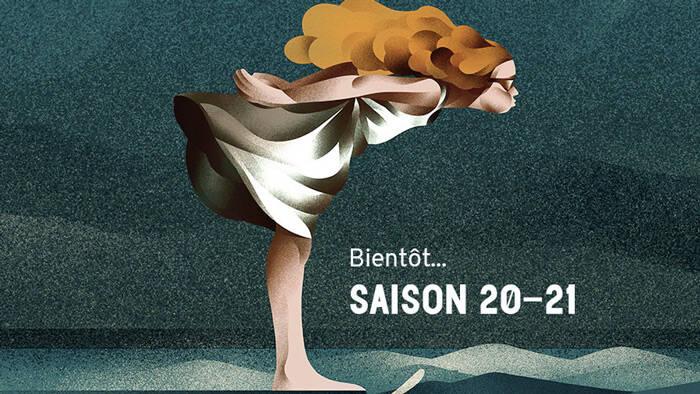 Lancement de la saison du théâtre des Célestins : une saison pas comme les autres !