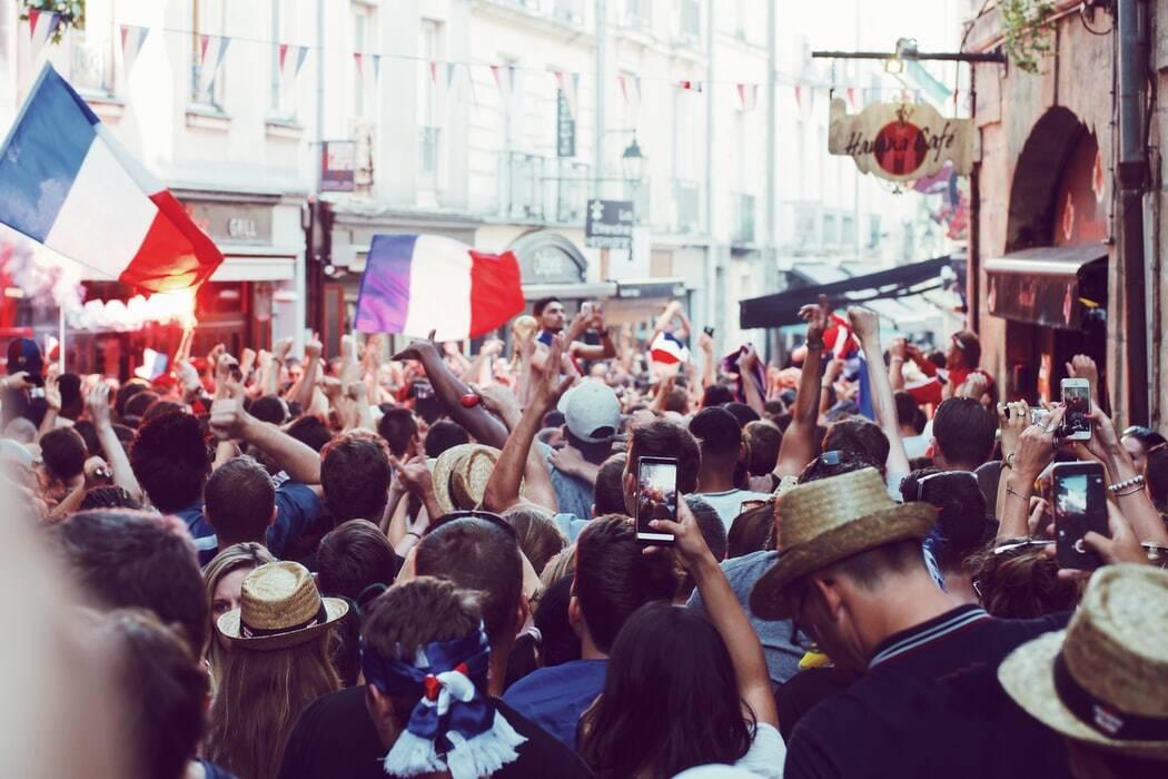 Pas de fête de la musique à Lyon, contrairement à d'autres villes