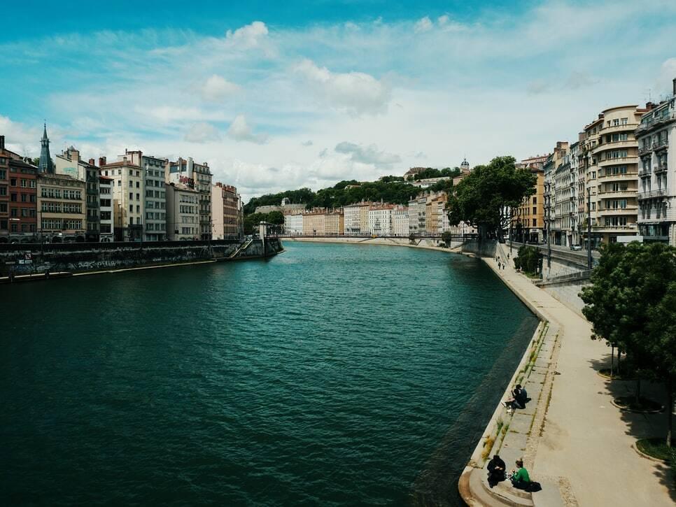 Que faire ce week-end à Lyon ? 4-5 juillet