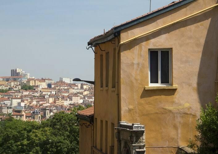 Que faire ce week-end à Lyon ? 24-26 juillet