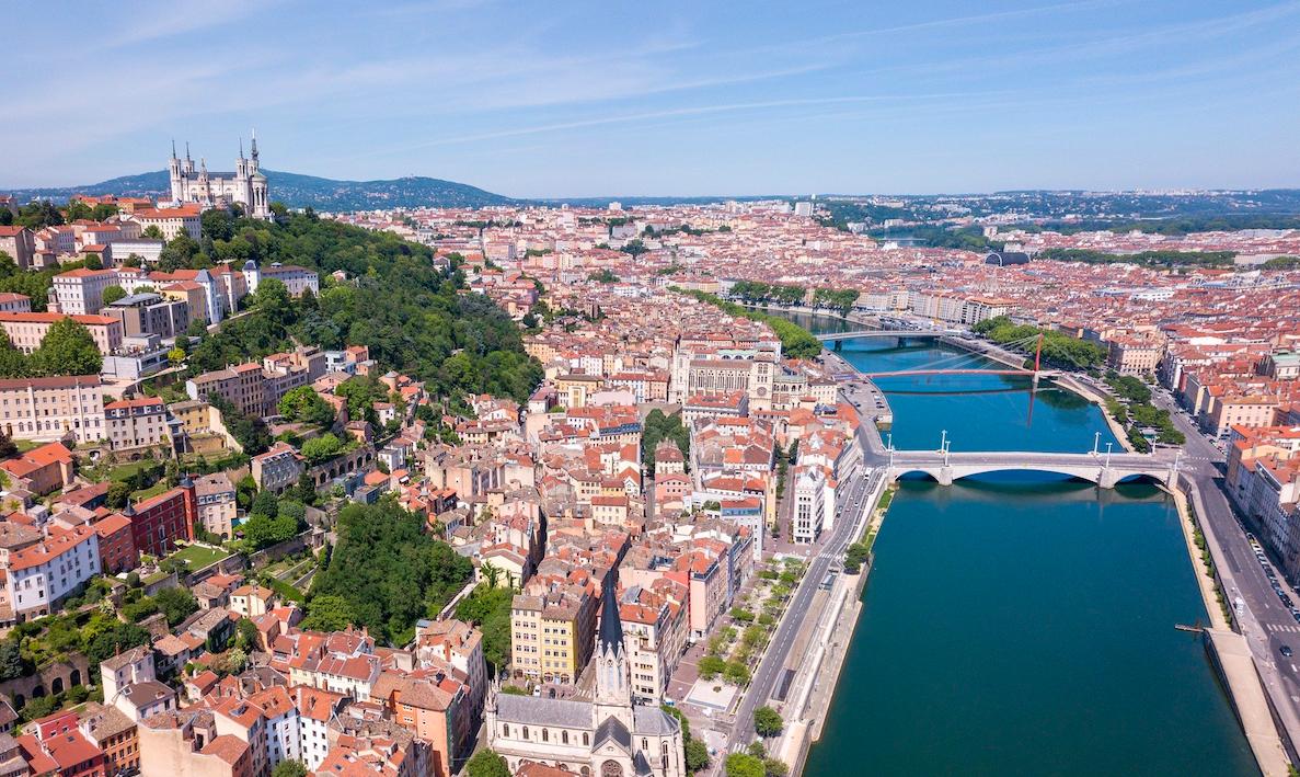 Que faire à Lyon cette semaine ? 28 Septembre au 4 Octobre