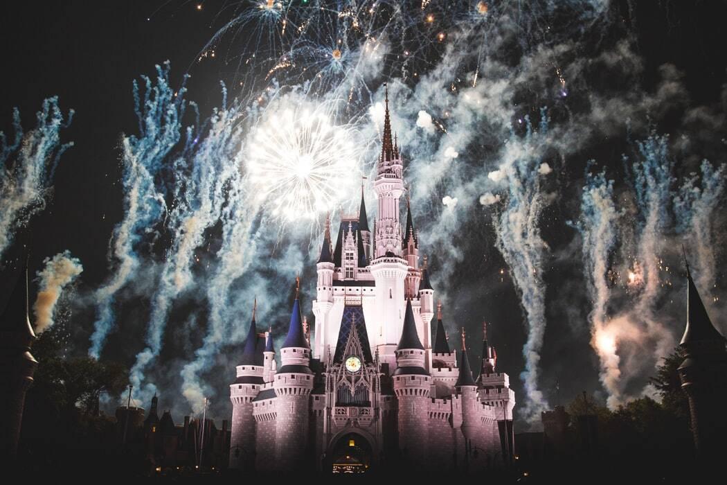 Disney débarque à Lyon pour un concert à la Halle Tony Garnier en Avril 2021