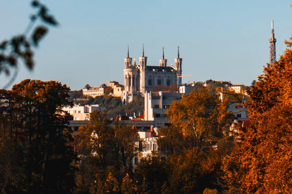 Que faire à Lyon cette semaine ? 19 - 25 octobre