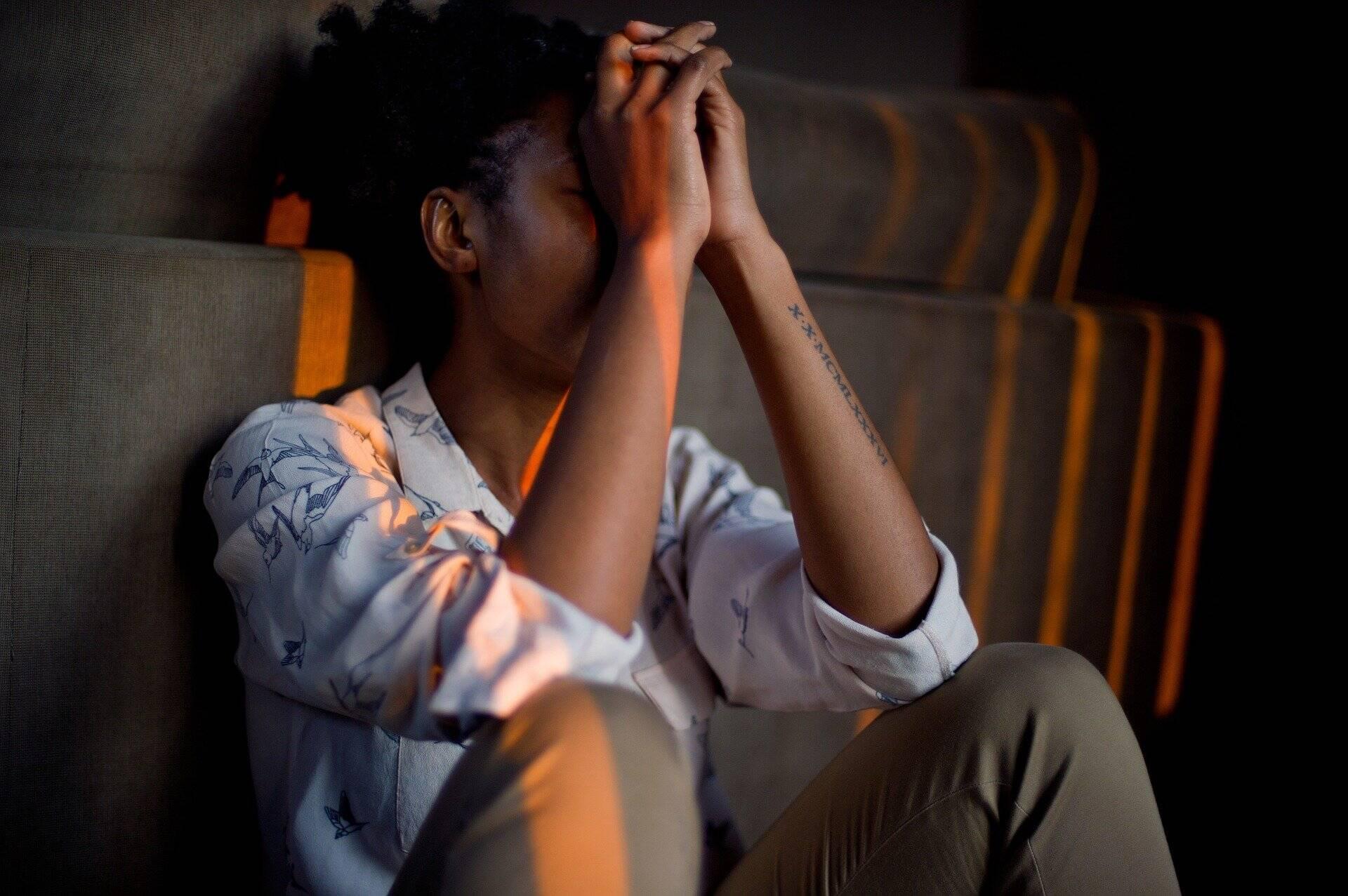 Une psychologue lyonnaise donne des conseils aux étudiants pour mieux vivre le confinement