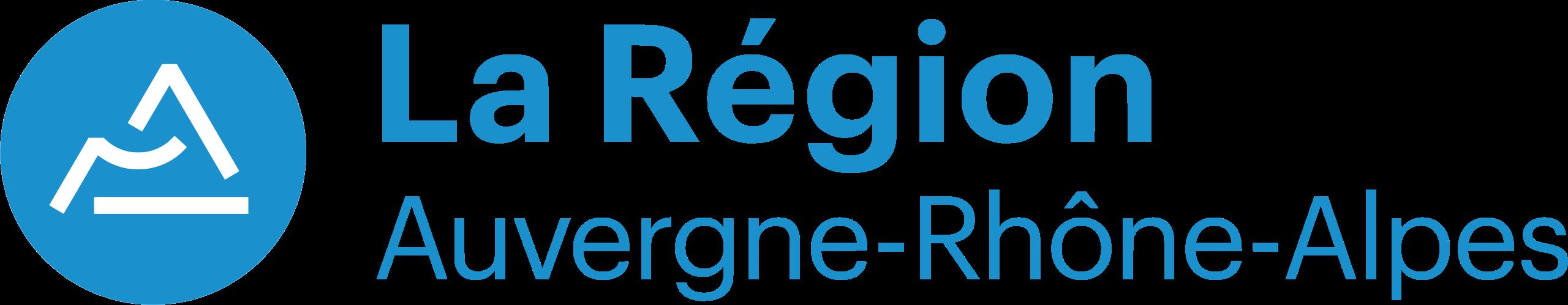 La région Auvergne-Rhône-Alpes organise ce soir une conférence sur les impacts de la crise sanitaire sur les restaurants, bars, hôtels et établissements de nuit.