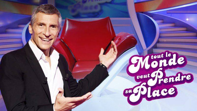 Tout Le Monde Veut Prendre Sa Place : Un casting à Écully le 9 janvier !