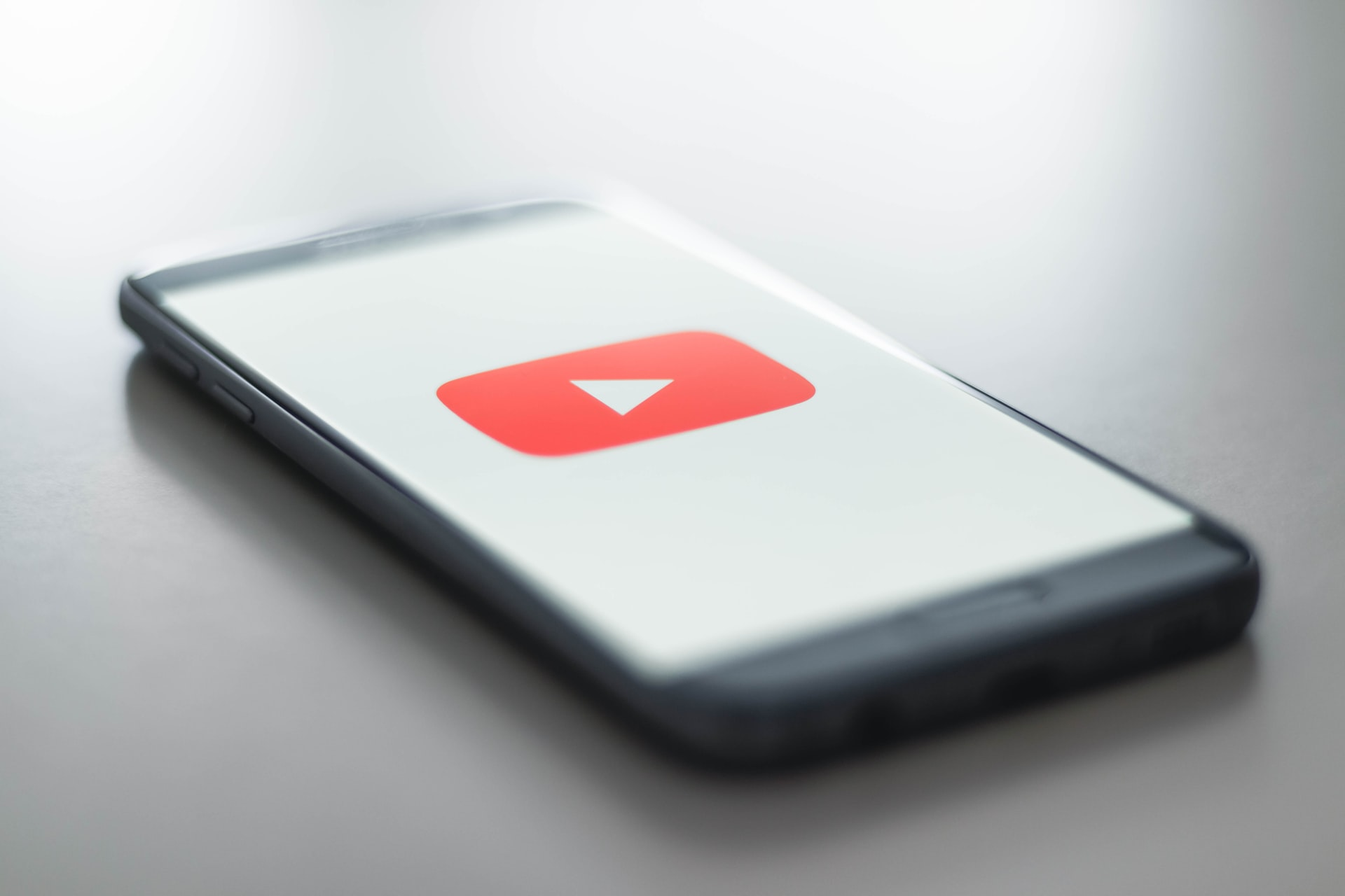 Thumbnail Image of PaperVideo articles